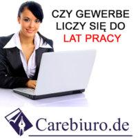 carebiuro.express