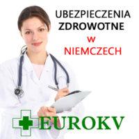 Gewerbe bez zameldowania w Niemczech eurokv.pl