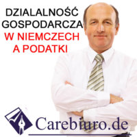 carebiuro.at