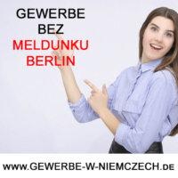 Jak zalozyc firme w Niemczech